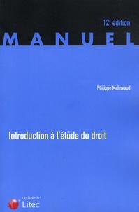 Introduction à létude du droit.pdf