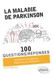 Philippe Manceau - La maladie de Parkinson.