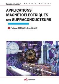 Applications magnétoélectriques des supraconducteurs.pdf