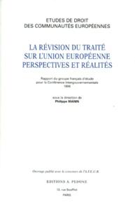 Philippe Manin et  Collectif - .