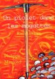 Philippe Manjotel - .