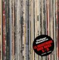 Philippe Manoeuvre - Rock'n'roll - La discothèque rock idéale, coffret 2 volumes.