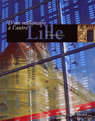 Philippe Marchand et  Collectif - .