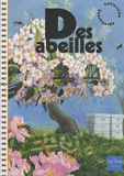 Philippe Marchenay et Laurence Bérard - Des abeilles.