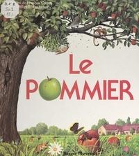 Philippe Marchenay et François Crozat - Le pommier.