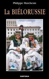 La Biélorussie.pdf
