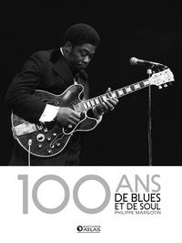 Birrascarampola.it 100 ans de blues et de soul Image