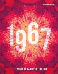 Histoiresdenlire.be 1967, chronique année exceptionelle Image