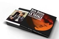 Philippe Margotin et Jean-Michel Guesdon - Bob Dylan Highway 61 Revisited, la totale - Les 10 chansons expliquées avec 1 vinyle.