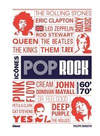 Icônes pop rock.pdf