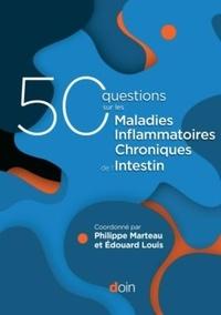 50 questions sur les maladies inflammatoires chroniques de lintestin (MICI).pdf