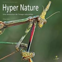 Histoiresdenlire.be Hyper nature - Une révolution de l'image naturaliste Image