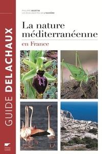 Sennaestube.ch La nature méditerranéenne en France Image