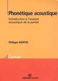 Phonétique acoustique - Introduction à lanalyse acoustique de la parole.pdf