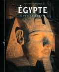 Philippe Martinez - Égypte.