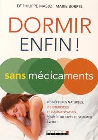 Dormir (enfin!) sans médicaments.pdf