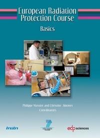 European Radiation Protection Course - Basics.pdf