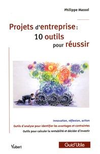 Projets dentreprise : 10 outils pour réussir.pdf