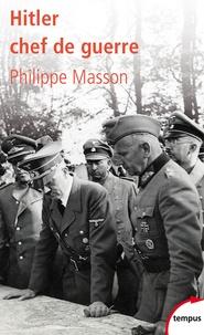 Hitler chef de guerre.pdf