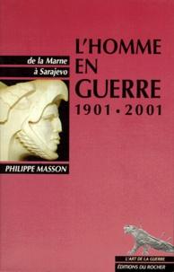 Philippe Masson - .