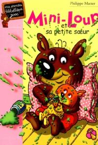 Mini-Loup et sa petite soeur.pdf