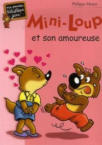 Mini-Loup et son amoureuse.pdf