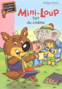 Mini-Loup fait du cinéma.pdf