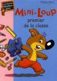 Mini-Loup premier de la classe.pdf