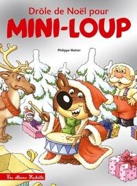 Mini-Loup Tome 15.pdf