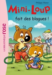 Galabria.be Mini-Loup Tome 20 Image