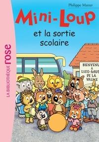 Birrascarampola.it Mini-Loup Tome 22 Image