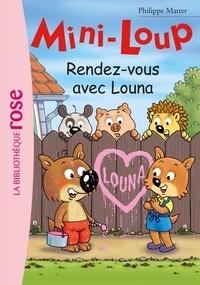 Mini-Loup Tome 23.pdf
