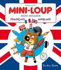 Pdf Mini Loup Mon Imagier Francais Anglais Gratuit