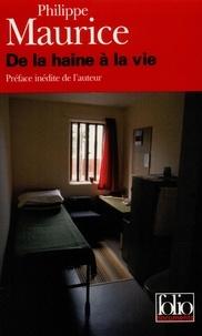 Philippe Maurice - .