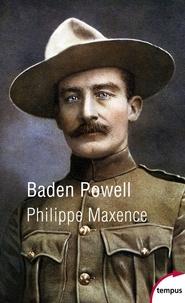 Baden-Powell - Eclaireur de légende - fondateur du scoutisme.pdf