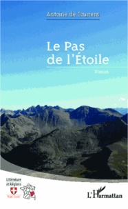 Chefferie coloniale et égalitarisme diola - Les difficultés de la politique indigène de la France en Basse-Casamance (Sénégal), 1828-1923.pdf