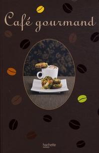 Café Gourmand.pdf