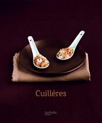 Philippe Mérel - Cuillères.