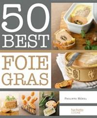 Philippe Mérel - Foie gras.