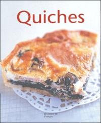 Quiches.pdf