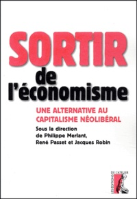 Philippe Merlant et Jacques Robin - .