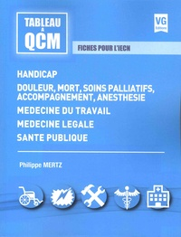 Accentsonline.fr Handicap, douleur, mort, soins palliatifs, accompagnement, anesthésie, médecine du travail, médecine légale, santé publique Image
