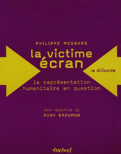 Philippe Mesnard - .