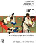 Philippe Meuley et Jérôme Augé - .