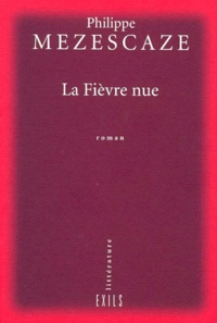 Philippe Mezescaze - .