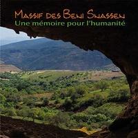 Histoiresdenlire.be Massif des Beni Snassen - Une mémoire pour l'humanité Image