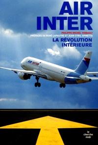 Deedr.fr Air Inter - La révolution intérieure Image