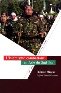 Birrascarampola.it L'islamisme combattant en Asie du Sud-Est Image