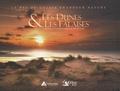 Philippe Minne - Les dunes & les falaises des espaces naturels sensibles du Pas-de-Calais.