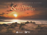 Les dunes & les falaises des espaces naturels sensibles du Pas-de-Calais.pdf